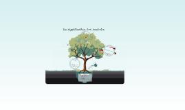 Copy of La signification des baobabs