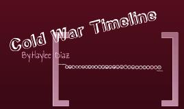Cold War-hayleediaz
