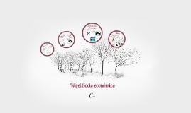 Niveles Socioeconómicos C+