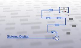 Sistema Digital