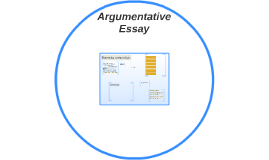 three passions i have lived for mi activity by lindsay petree on  argumentative essay