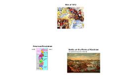 North American Wars