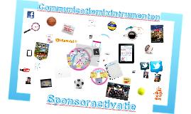 College 4: Promotie deel 2 SMMSMR03R1