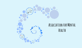 Copy of Association for Mental Health