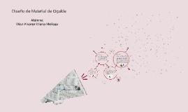 Copy of Copy of Diseño de Material de Ogalde