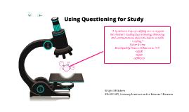 Copy of SQ3R Presentation