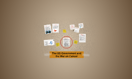 Is the Government