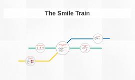 The Smile Train