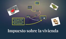 Copy of Impuesto sobre la vivienda