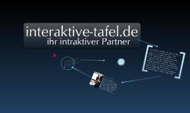 interaktive-tafel.de