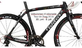 Copy of Copy of Tour de London