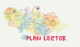 Buenas Historias(Plan Lector)