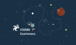COSMIK