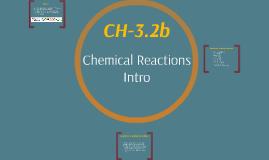 CH-3.2b