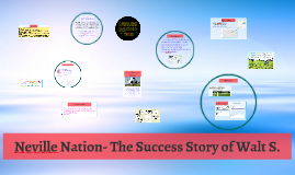Neville Nation Project
