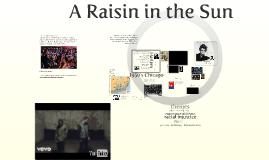 Copy of Copy of A Raisin in the Sun