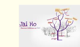 """Copy of Jai Ho! """"Sinaunang Kabihasnan ng India"""""""