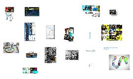 Copy of Network Building: Web Presence, Twitter, Nings, & Things!