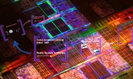 Redes Neurais Artificiais com Arduino