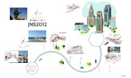 JNS2012