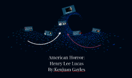 America Horror: