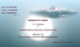 Copy of GEO-ICT 2.0 Lite