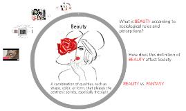 Copy of Beauty