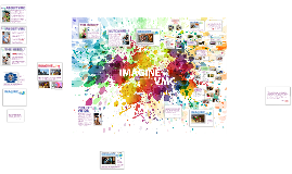 Copy of Imagine VMC - Revised 2015 TB 6.3