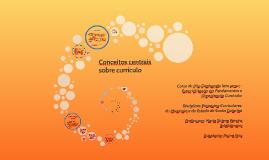 Curso de Pós-Graduação lato sensu - Especialização em Fundam