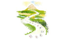 sustentacion tesis UIS 2016