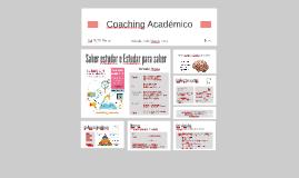 Copy of Saber Estudar e Estudar para Saber