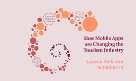 Copy of How Mobile Apps are Changing the Tourism Industry