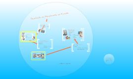 Copy of treinamento Atendimento ao Cliente