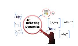 Copy of debate workshop