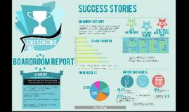 Erie Boardroom Report