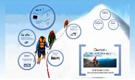 Online learning platform esc360.pl