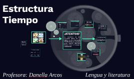 Copy of Estructura