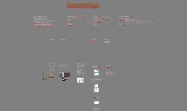 Geoarqueologia Clase 4