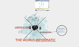 THE WORLD INFORMATIC