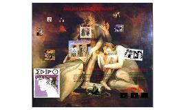 Análisis literario ''Edipo Rey''