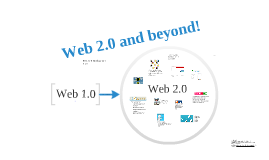 Web 2.0 and Cool Tools for your Classroom