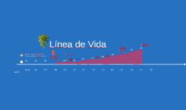 Copy of Línea de Vida