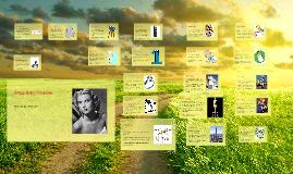 Copy of Grace Kelly
