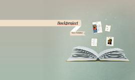 Boekproject