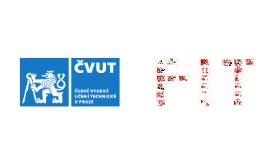 9. 12. 2017 – DOD FIT ČVUT 2018/2019