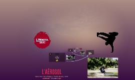 L'AEROSOL