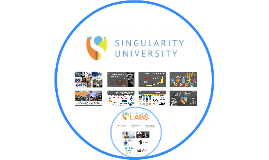Mikhail's Copy of Singularity University intro