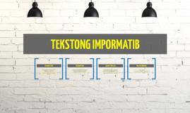 Copy of TEKSTONG IMPORMATIB