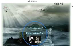 """Annabel Lee"""