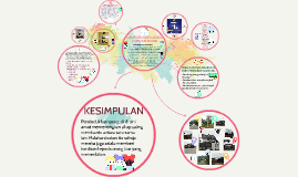 Copy of KAMPUNG DATO ABDUL RAHMAN YASSIN